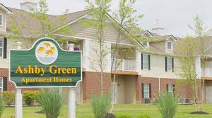 ashby green apartment homes for rent in louisville ky forrent com