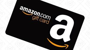 gift card purchase free money alert buy a 25 gift card get a 5 credit