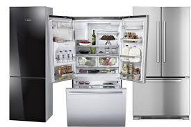 a u0026a appliance solutions u2013 home appliances kitchen appliances in