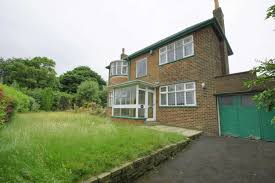 properties in bolton greater manchester between 250 000 and 275 000
