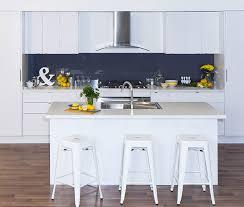 kitchen kaboodle furniture kitchen kaboodle cool homemaker kitchen facelift
