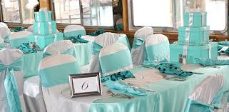 how to make chair sashes wholesale wedding chair sashes high quality wedding chair sashes