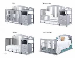 Convertible Crib Toddler Bed Rail Toddler Bed Lovely Graco Toddler Bed Rail Graco Toddler Bed