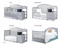 Graco Convertible Crib Toddler Rail Toddler Bed Lovely Graco Toddler Bed Rail Graco Toddler Bed