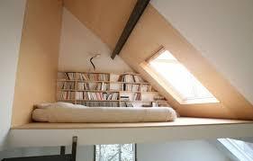 zimmer designen kleine wohnung einrichten mit hochbett coole idee für jugendzimmer