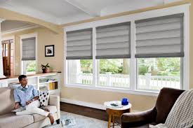 solar shades play an important role in uv protection ndb blog