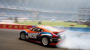 drift cars wallpaper nissan nismo 370z drifting wallpaper hd car wallpapers