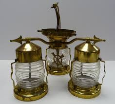 nautical kitchen lighting fixtures fixtures light nautical lighting fixtures for home uk nautical