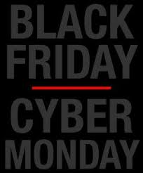 black friday is coming 87 best holiday images on pinterest christmas ideas christmas