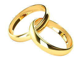 marriage rings images Png rings wedding transparent rings wedding png images pluspng png