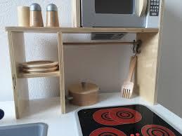 howa küche erfahrung howa spielküche chefkoch und howa küchenset testgiraffe de