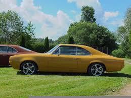 1970 opel commodore custom classic car opel commodore sport coupe in boston
