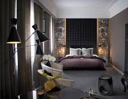 home design trends spring 2015 exclusive hotel suite by boca do lobo an exceptional project at