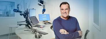 Stadtwerke Bad Windsheim Radio 7 Plattenküche Radio 7