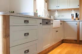 Discount Replacement Kitchen Cabinet Doors Attractive Shaker Style Cabinet Door Router At Kitchen Doors