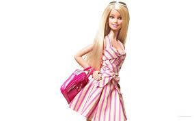 barbie images download 36 wujinshike