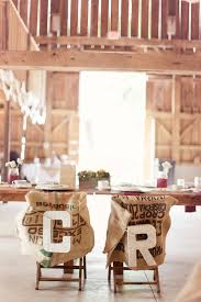Barn Weddings In Michigan A Creative Barn Wedding In Michigan The Wedding Community Blog