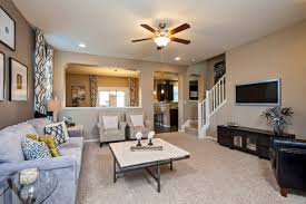new homes for sale in temple tx sage meadows community by kb home