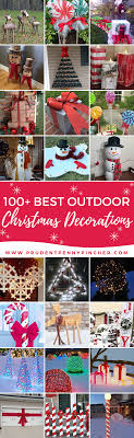 100 best outdoor diy decorations prudent pincher