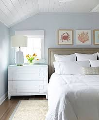 Best  Coastal Paint Colors Ideas On Pinterest Coastal Colors - Grey bedroom colors