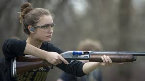 target black friday commercial 2014 ad agency target shooting takes aim as minn u0027s hottest sport
