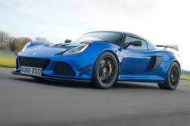 nissan sports car 2014 lotus exige sport 380 2016 review by car magazine