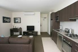 1 bedroom apartments in austin bedroom one bedroom apartment austin tx gorgeous design ideas 1