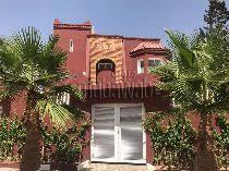 location bureau marrakech location bureau marrakech bureau à louer mubawab