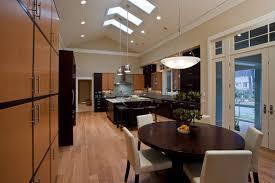 Kitchen Design Details by 9 Kitchen Design Details That Matter Sandy Spring Builders
