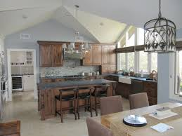 kitchen and living room remodeling livingston jcl contracting