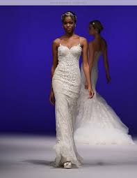 wedding dresses 300 part 2 300 wedding dresses from bridal shows