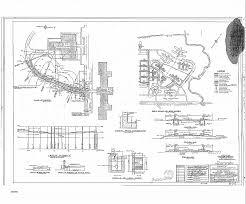 administration office floor plan administration office floor plan luxury ficial blueprints and floor