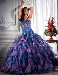 blue wedding dresses luxury blue wedding dress of blue and blue from disney