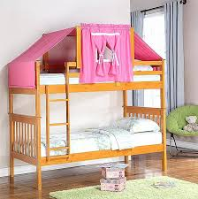Bed Tents For Bunk Beds Bunk Beds Truck Bunk Bed Tent Inspirational Bunk Beds Diy