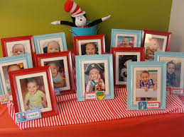 dr seuss birthday party supplies dr seuss party supplies dollar tree frames spray painted to