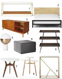 target home decor target project 62 20 more reasons to love shopping at target