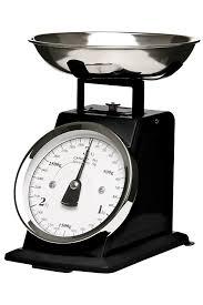 balance de cuisine retro balances mécaniques de cuisine balance cuisine