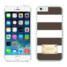 black friday iphone 6 deals 2016 michael kors cases black friday deals