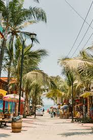 Sayulita Mexico Map by 33 Best Sayulita Surf Beach Images On Pinterest Places Mexico