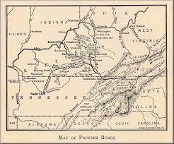 Hancock Ny Map Hancock County Kentucky Maps And Other Links
