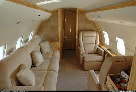Global Express Interior Bombardier Global Express Bd 700 1a10 Untitled Aviation