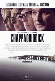 Chappaquiddick Dvd Chappaquiddick 2018 Rotten Tomatoes