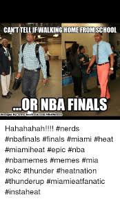 Miami Heat Meme - 25 best memes about miami heat sports facebook meme and