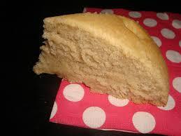 recette de cuisine sans oeuf gâteau à l eau sans oeuf sans beurre sans lactose ça ne sent