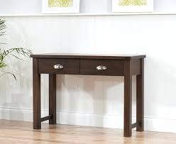 Gumtree Console Table Awesome Gumtree Console Table With Oak Console Table Ikea Ebay