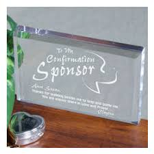 gifts for confirmation confirmation gift guide findgift