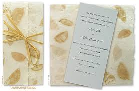 affordable recycled wedding invitations the wedding