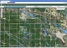 What Are Flood Plains Flood Resources City Of Aurora