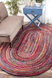 Sears Outdoor Rugs Sears Braided Rugs Www Allaboutyouth Net