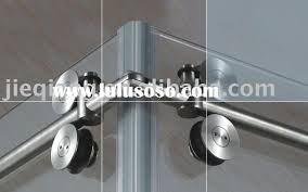 sliding glass door roller sliding glass door roller manufacturers